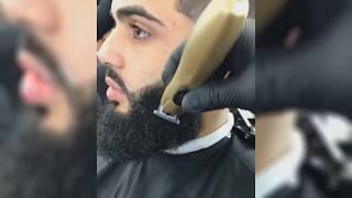 Download борода 2017 жесть Video