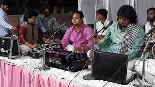 Banjo master mintu bhai 09829971405