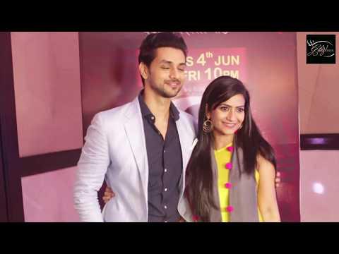 Candid Talk with Aditi Sharma | Silsila Badalte Rishton Ka | EXCLUSIVE