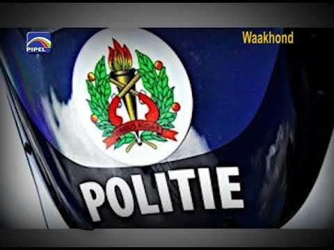 Waakhond 1530-18 jan 18- Vergunning ShiSha Lounge in Paramaribo-Noord ingetrokken