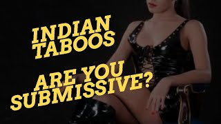 Indian slave for indian mistress