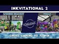 Download Splatoon 2 - Inkvitational 2 - Ghost Gaming vs. FTWin [Finals - Winners Bracket] MP3,3GP,MP4