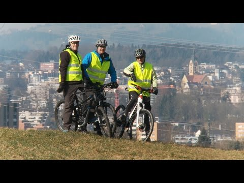 595 Euro Sondors Fatbike Das Günstigste E Bike Der Welt Im Test E