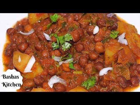 Karrupu Sundal gravy for chapathi|Black channa gravy|Karrupu Sundal gravy in tamil