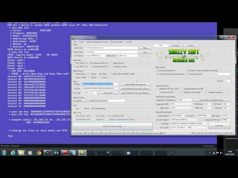 Jtag Tutorials #39 How to update to the latest Dashboard 17511/17502/17489/17349 and above