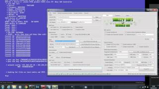 How to Dump & Flash JTAG/RGH NAND from XeLL [Tutorial] - PakVim net
