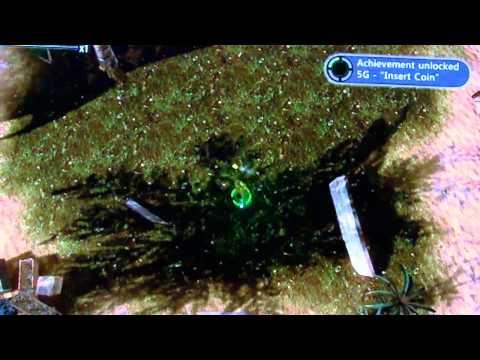 Black Ops Easter Egg - DOA - Hidden Game Mode