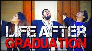 Life After Graduation   Bekaar Films