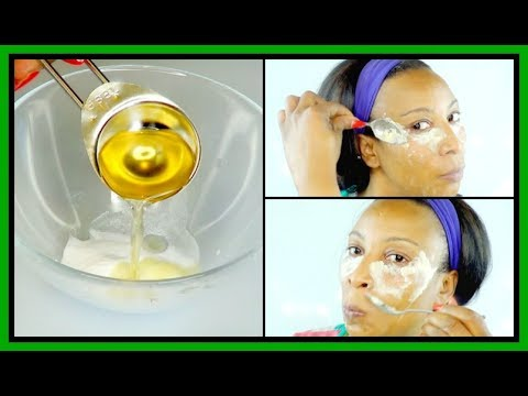 BAKING SODA GET RID OF DARK UNDER EYES CIRCLES, WRINKLE AND EYE BAGS WHEN USE THIS WAY|Khichi Beauty