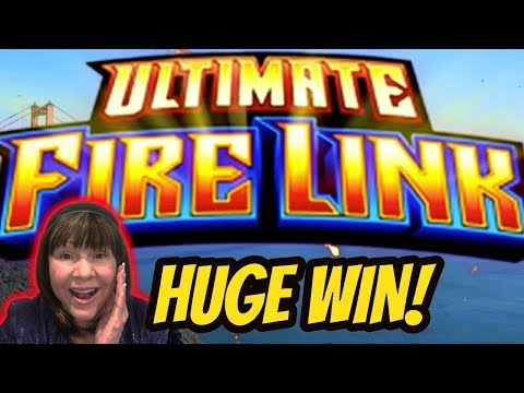 Xxx Mp4 HOT BALLS HUGE WIN FREE SPINS ULTIMATE FIRE LINK 3gp Sex