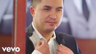 La Arrolladora Banda El Limón De René Camacho - Calidad Y Cantidad