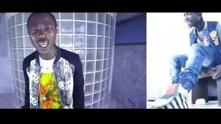 dj congolais beco