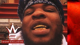 "Maxo Kream ""1998"" Feat. Joey Bada$$ (WSHH Exclusive - Official Music Video)"