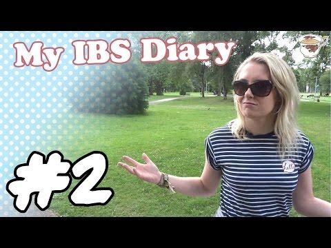 IBS Diary ♥ Week 2! Gluten Free Pork Pies