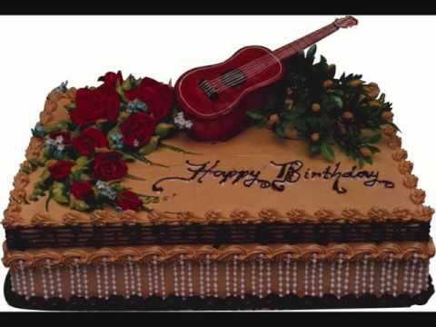 lagu ulang tahun buat pacar..
