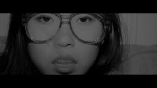 "Awkwafina ""Peggy Bundy"" (Official Video)"