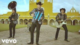 Calibre 50 - Préstamela a Mí (Official Video)