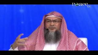 Is sheesha and Cigarette Haram? By Assim Al Hakeem ,Dubai International Peace Convention 2014 Q&A