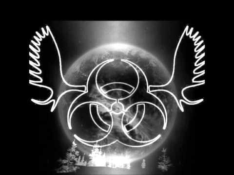 Bluemoon Milkshake (Produced By TOKSIK & Majestic Moose)