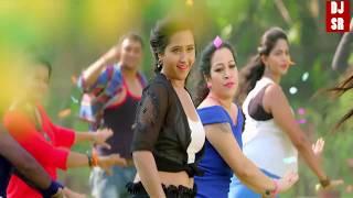 Hamar Wala Dance (Pawan Singh) Full Dance Masti Mix Dj NK Verma Ara(DjFaceBook.IN).mp3