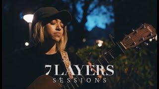 Mahalia - Sober - 7 Layers Sessions #81