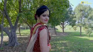 Heer Nu Jawani l Love & Geeta l Mick photography