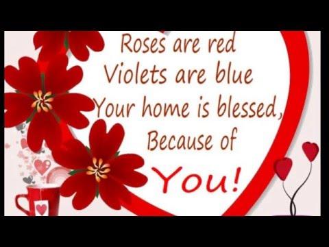 My Valentine Lyrics Valentines Day Love Quotes In Malayalam