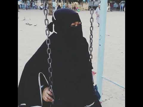 Xxx Mp4 Gadis Ciamis Di Alun Alun Misfalah Mekkah 3gp Sex