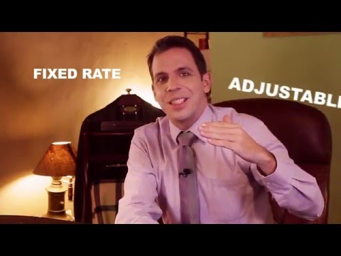 Online Mortgage Lenders - How To Choose a Loan