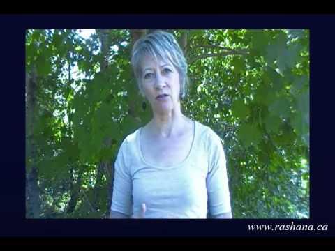 Tree Teachings - You are Perfect