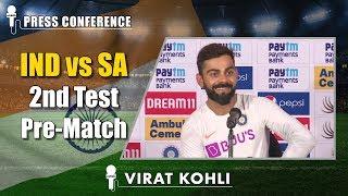 Teams should get double WTC points for an away Test win - Virat Kohli