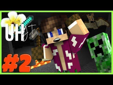 UHYT | Season 7 - Episode: 2