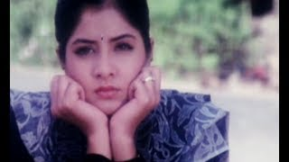 Geet - Part 8 Of 11 - Avinash Wadhvan - Divya Bharti - 90s Bollywood Hits