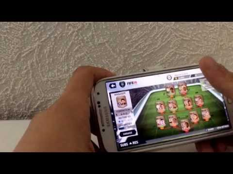 How to get free fifa 14 coins (easy)
