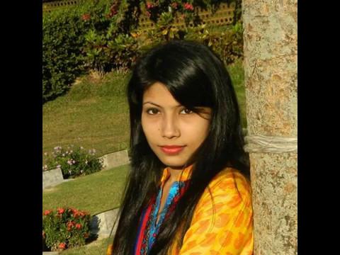 Xxx Mp4 হিন্দু কচি বৌদি Lipi Bhattacharjee 3gp Sex
