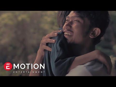 Armada - Apa Kabar Sayang (Official Video)