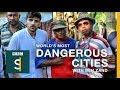Download  World's Most Dangerous Cities: Port Moresby (PNG) BBC Stories MP3,3GP,MP4