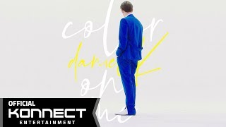 Download 강다니엘(KANG DANIEL) - 뭐해(What are you up to) M/V Video