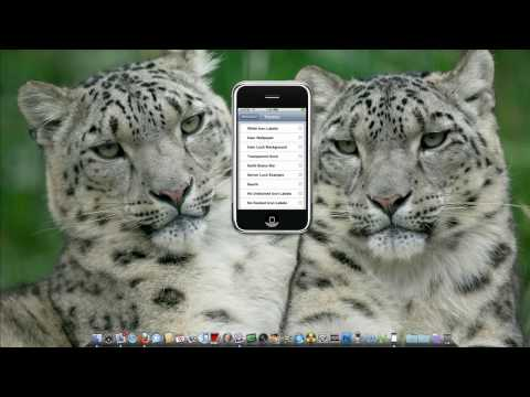 How to use Cydia after Jailbreaking your iPhone!