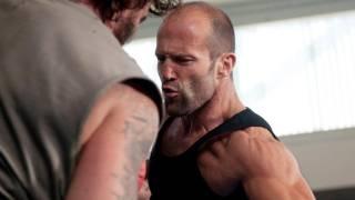 Killer Elite Trailer 2011 Official