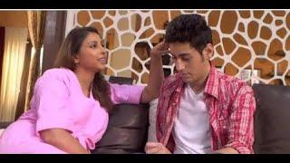 पडोस्वाली भाभी से प्यार | Padoswali Bhabhi Se Pyaar | True Romantic Love Story