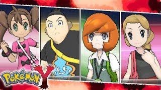 WiFi Battle #16 Vs  Payru | Pokemon Ultra Sun/Ultra Moon
