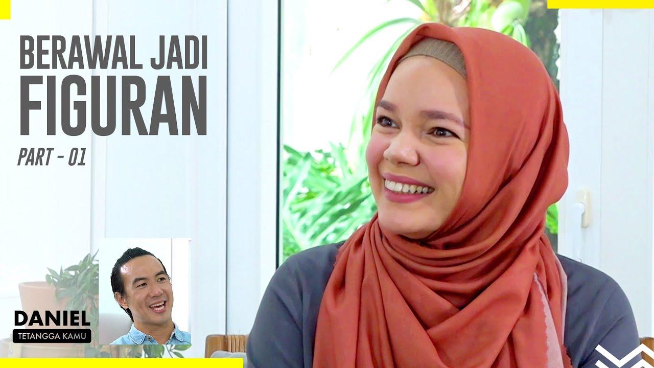 Download Karir Dewi Sandra Di Dunia Hiburan Bagaikan Roller Coaster - Daniel Tetangga Kamu MP3 Gratis