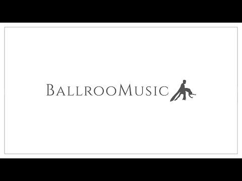 BallrooMusic | Quick Overview