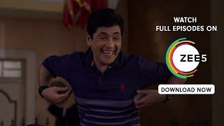 Bhabi Ji Ghar Par Hai - Spoiler Alert - 9 Sept 2019 - Watch Full Episode On ZEE5 - Episode 1182