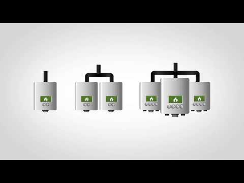 Using Electricity Effectively