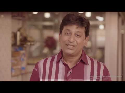 Robi 4.5G | Story From Tangail