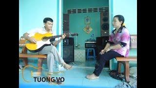 Dao Ngu Cung Song Cuoc