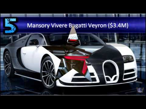 cars for sale in lebanon 2016 new