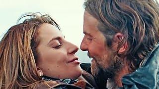 A Star Is Born - Lady Gaga & Bradley Cooper | official trailer (2018)
